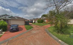 5 Corvus Close, Glenmore Park NSW