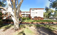 13/133-137 Sydney Street, Willoughby NSW