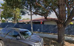 2 Kleins Road, Northmead NSW