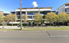 25/260 Penshurst Street, Willoughby NSW