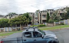 2/6-12 King Street, Dundas Valley NSW
