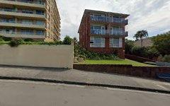 7/18 Fairlight Street, Manly NSW