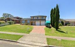 29 Bromfield Avenue, Prospect NSW