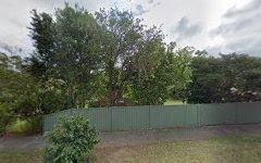 1 Richmond Street, Denistone East NSW