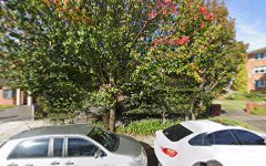24 Forsyth, North Willoughby NSW