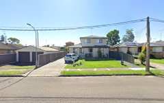 Granny Flat/57 OLLIERS CRES, Prospect NSW