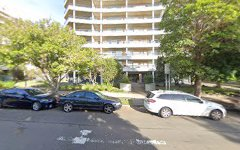 21/44 Archer Street, Chatswood NSW