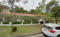 19 Sugarloaf Crescent, Castlecrag NSW