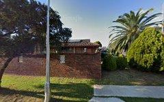 200 Bennett Road, St Clair NSW