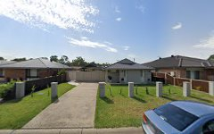9A Wagtail Place, Erskine Park NSW
