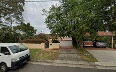 216 Edinburgh Road, Castlecrag NSW