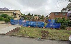 34 Perkins Street, Denistone West NSW