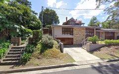 47 Pennant Avenue, Denistone NSW