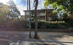 3/109 Penshurst Street, Willoughby NSW