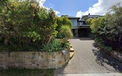 13 The Bulwark Street, Castlecrag NSW