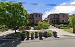 4/6-8 Beattie Avenue, Denistone East NSW