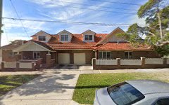 27-29 Laurel Street, North Willoughby NSW