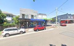 2/67 New Street, Balgowlah Heights NSW