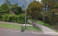 15 Beltana Street, Denistone East NSW