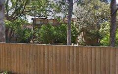 7/11-13 Gladstone Street, North Parramatta NSW