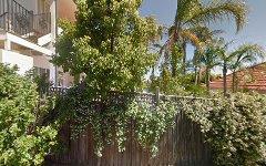 91 Beatrice Street, Clontarf NSW