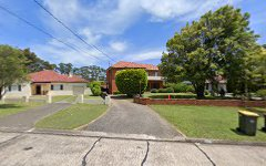 100 Beaconsfield Road, Chatswood NSW