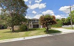 26 Albion Street, Dundas NSW
