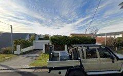 10 Tutus Street, Balgowlah NSW