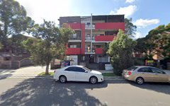15/97-99 Stapleton St, Pendle Hill NSW