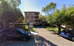 10/15 Jessie Street, Westmead NSW