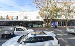 310/680 Willoughby Road, Willoughby NSW