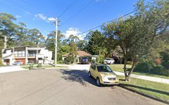 14 Baronbali Street, Dundas NSW