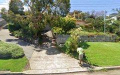 26 Gordon, Clontarf NSW