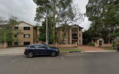 2/55 Stapleton Street, Pendle Hill NSW