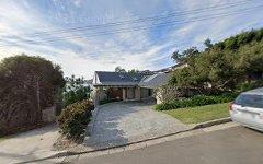 28 Beatty Street, Balgowlah NSW