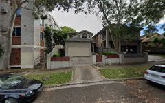 11A Hudson Avenue, Willoughby NSW