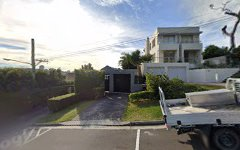 24b Beatty Street, Balgowlah Heights NSW