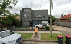 5 Villiers Street, Parramatta NSW
