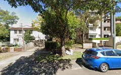 2/14 Caroline Street, Westmead NSW