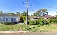 1A Fox Road, East Ryde NSW