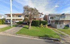 15 Fisher Street, Balgowlah Heights NSW