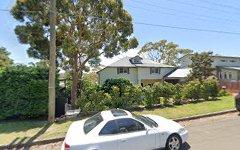 30 Dobroyd Road, Balgowlah Heights NSW