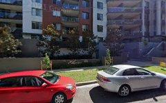 A502/76-82 Gordon Crescent, Lane Cove NSW
