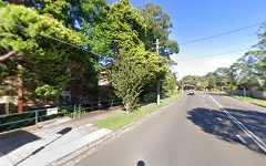 27/410 Mowbray Road, Chatswood NSW