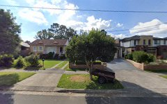 19A Springdale Avenue, Wentworthville NSW