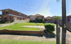 732 Victoria Road, Ermington NSW