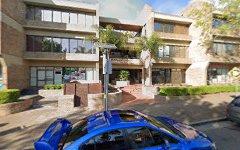 1/5 Ross Street, Parramatta NSW