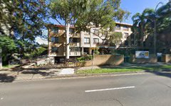 11/482 Pacific Highway, Lane Cove North NSW