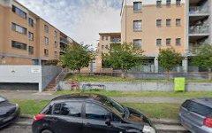 7/22-26 Herbert Street, West Ryde NSW