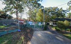 15 Parkland Avenue, Rydalmere NSW
